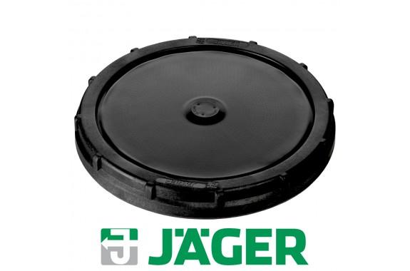 Jager JetFlex HD200 dyfuzor talerzowy napowietrzanie oczyszczalni