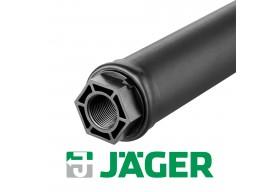Jager JetFlex TD65 1000 mm dyfuzor rurowy napowietrzanie oczyszczalni