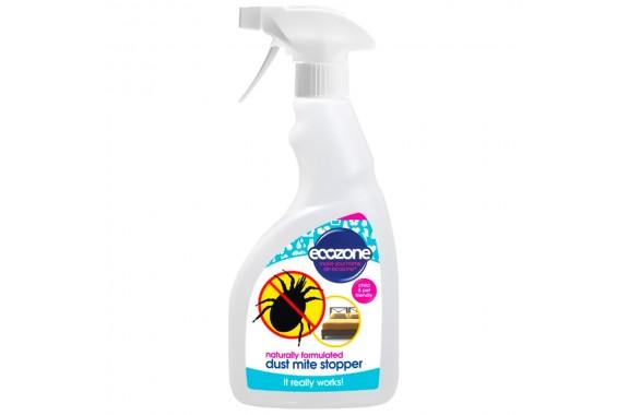 ECOCONE Naturalny Spray na kurz i roztocza 500 ml
