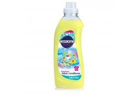 ECOZONE Ekologiczny Płyn do Płukania Ubrań 37 prań 1L