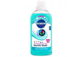 ECOZONE Płyn do prania Ubrań Sportowych na Zapach 750 ml