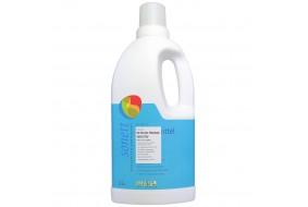 Sonett Ekologiczny płyn do prania Sensitiv 2000 ml