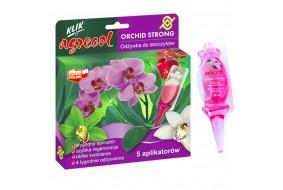 Agrecol Odżywka do storczyków Orchid Strong 5x30 ml