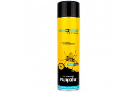 Vigonez Neptune Spray do zwalczania pająków 600ml
