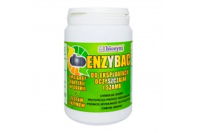 Enzybac 500g