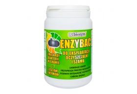 Biozym Enzybac 500g