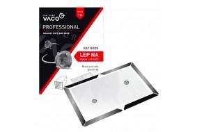 VACO PROFESSIONAL RatBook - Lep na myszy i szczury 1 szt.