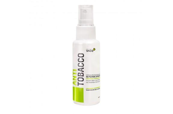 Neutralizator zapachów Anty Tobacco 50 ml
