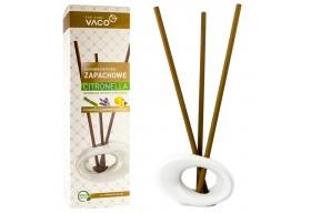 VACO ECO Patyczki odstraszające komary 3 szt Citronella