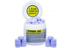 Sanidenn Tabs Tabletki Biologiczne 48 szt. + 4 szt GRATIS