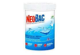 NeoBac aktywator do oczyszczalni 600 g