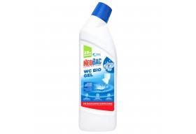 NeoBac Ekologiczny Bio Żel 2w1 do WC 1000 ml