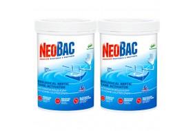 NeoBac 1,2 kg