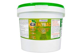 Enzybac 5000 g