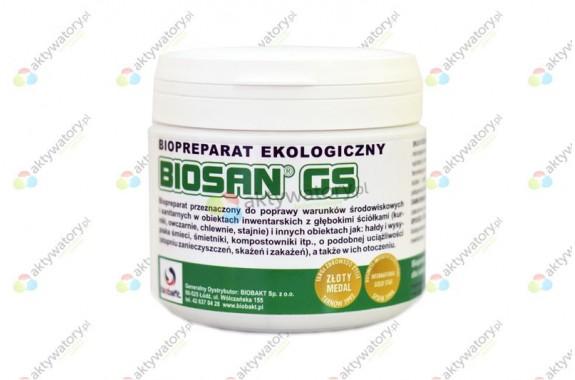 Biosan GS 500 g