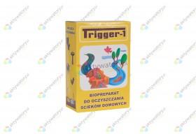 Trigger-1 40 szt.