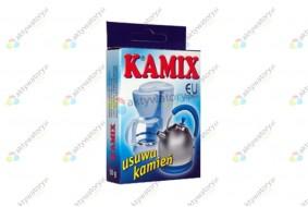 Kamix odkamieniacz 50 g
