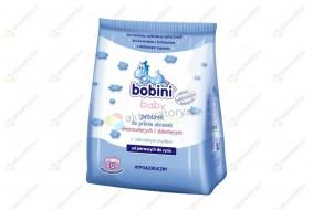 Bobini Baby Proszek do prania 1 kg