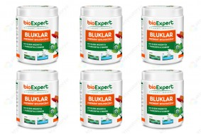 bioExpert BluKlar 3 kg