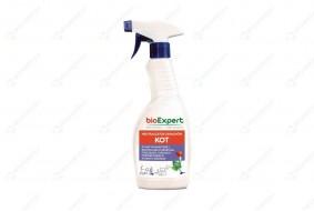 bioExpert Neutralizator zapachów Kot 500 ml