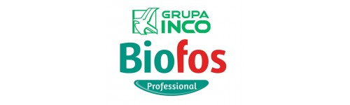 Biofos