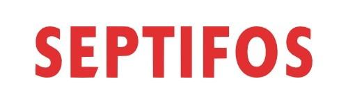 Septifos