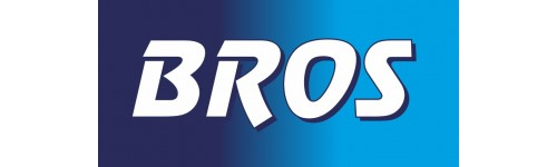 Microbec Bros