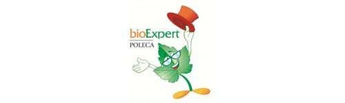 Tabletki biologiczne bioExpert