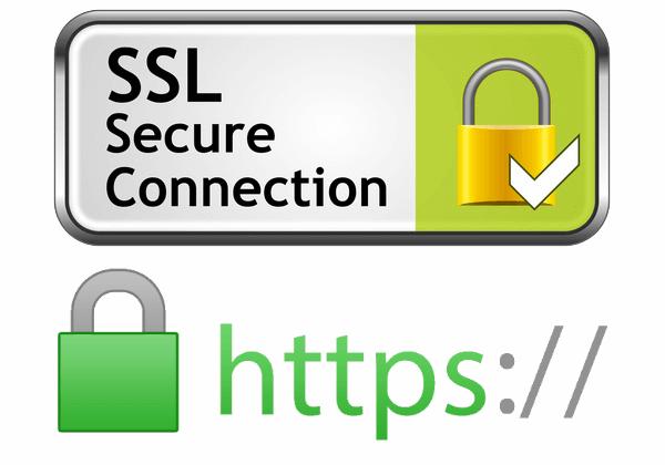 Aktywatory.pl SSL szyfrowanie