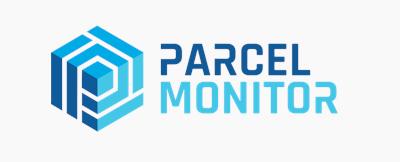 parcel monitor śledzenie