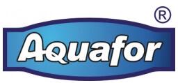 Aquafor
