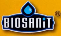 biosanit