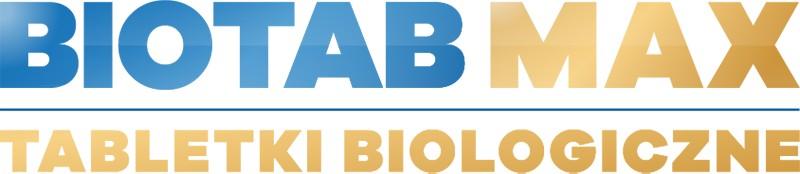 Tabletki do szamba BioTab Max