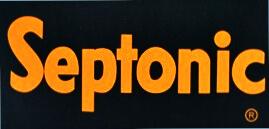 Septonic