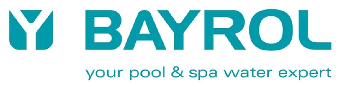 BAYROL profesjonalna chemia basenowa SPA