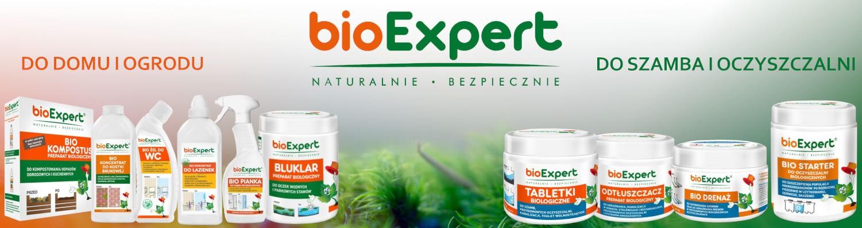 BioExpert